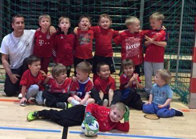 Fussballkindergarten_18_2
