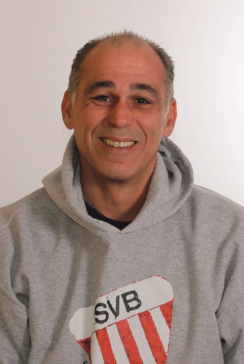 Martin Zellner