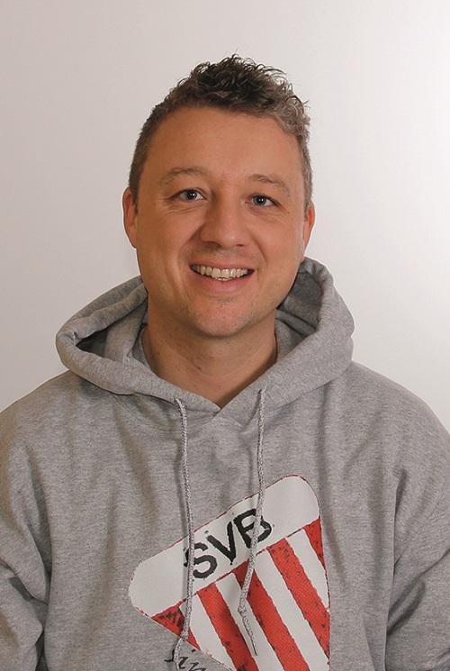 Michael Straßer