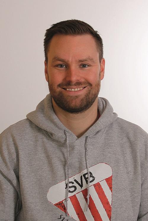 Stephan Keller