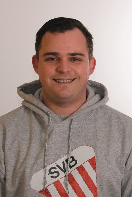 Tobias Rinke