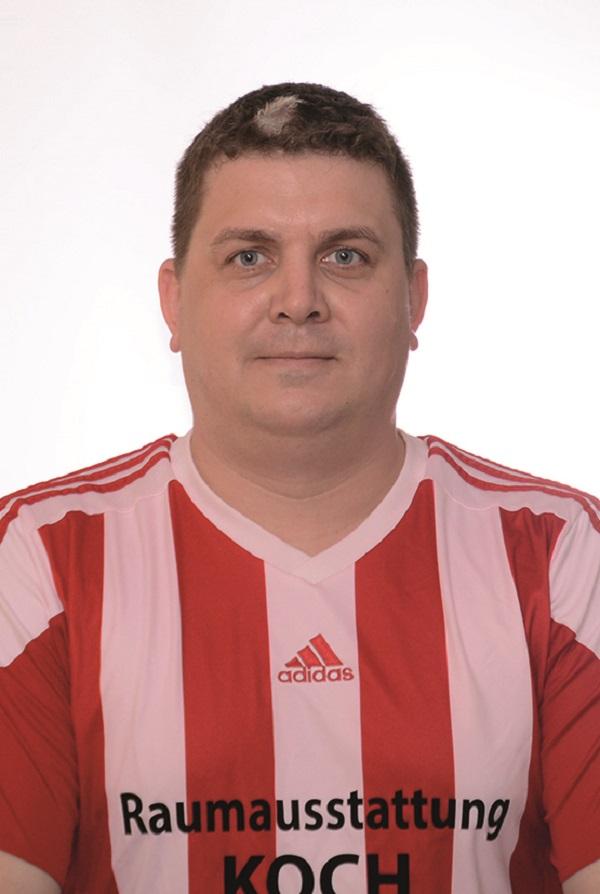 Florian Schön