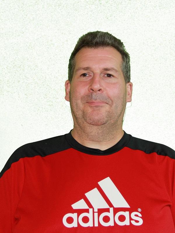 Erich Dreher