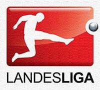 Verstärkung für die Landesliga