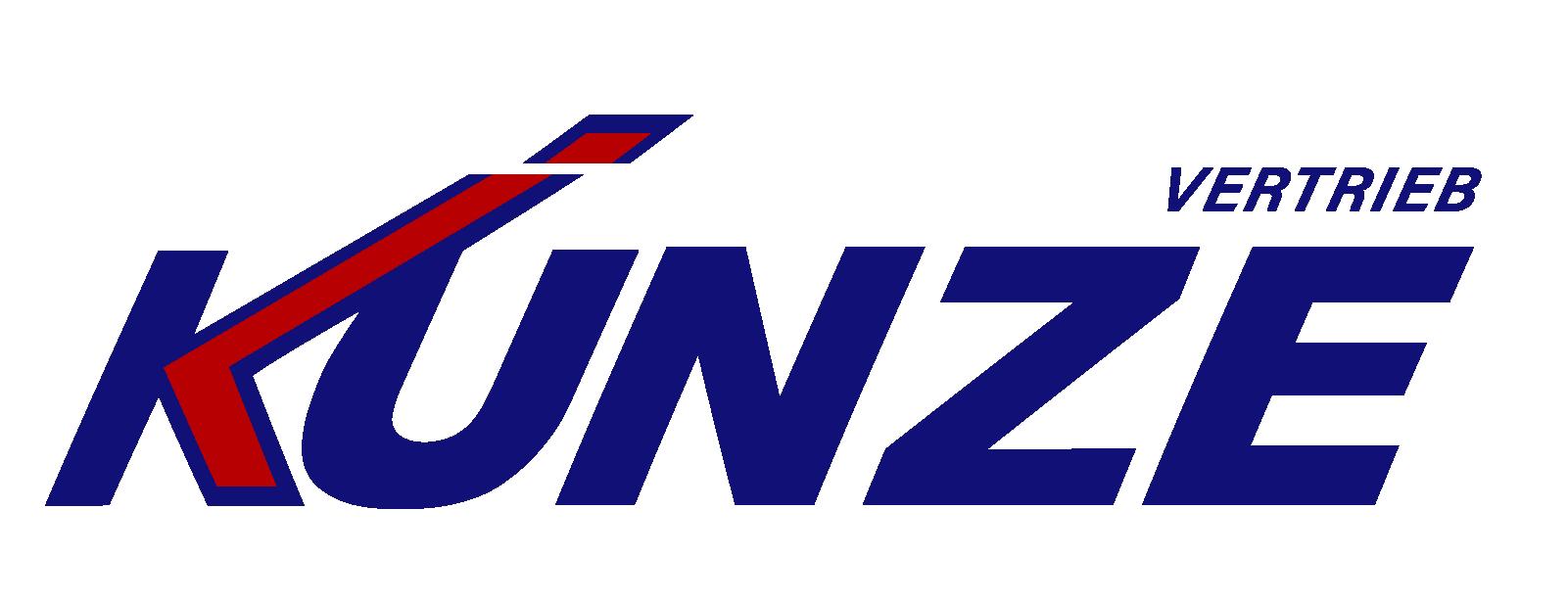 Kunze Group