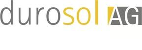 Durosol-AG