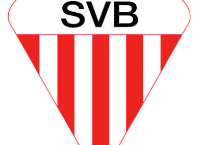 Sportverein Bruckmühl Sparte Handball