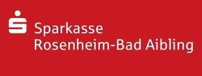 Sparkasse-Rosenheim