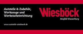 Wiesboeck