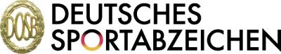 Deutsches Sportabzeichen 2016 in Bruckmühl