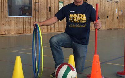 Sparte Leichtathletik: Fit durch die Coronakrise