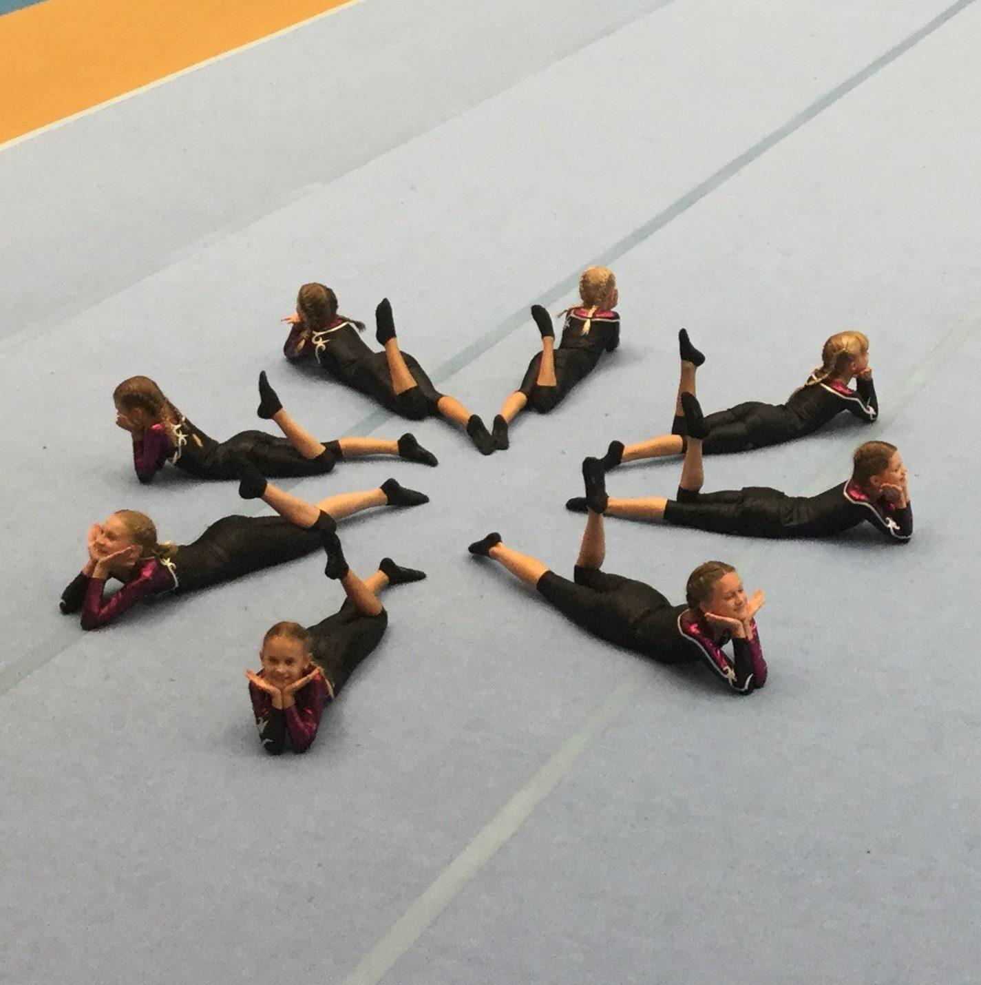 Team-3-beim-Tanz