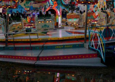 2016-Volksfest-Bruckmuehl-Tag7-Wasserspiele