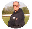 Torsten Neuwirth - Pressewart SV Bruckmühl