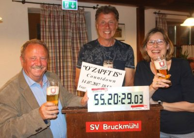 SVB-Count-Down-Volksfest-2017