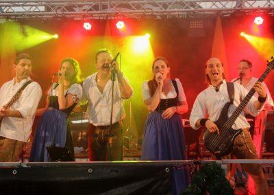 SV-Bruckmühl-Volksfest-2018-HEFE 10 ein Stimmungsgarant