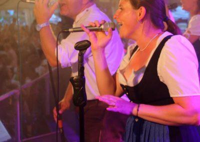SV-Bruckmühl-Volksfest-2018-HEFE 10 gab alles