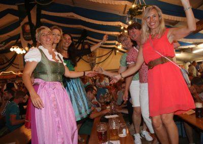 SV-Bruckmühl-Volksfest-2018-Mädels-Festzelt-Stimmung