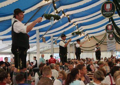 SVB-Volksfest-2018-Goaßlschnoiza-Trachtenverein Bruckmuhl