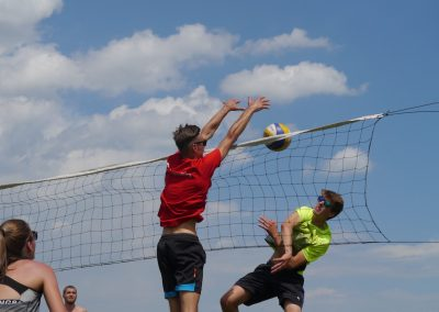 SVB-Volksfest-2018-Volleyball-1