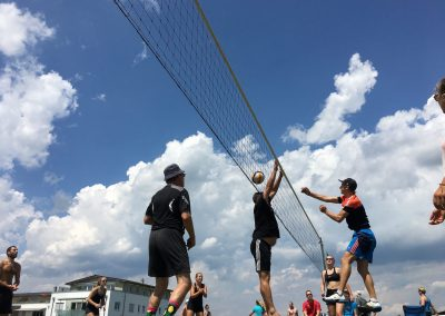 SVB-Volksfest-2018-Volleyball-2