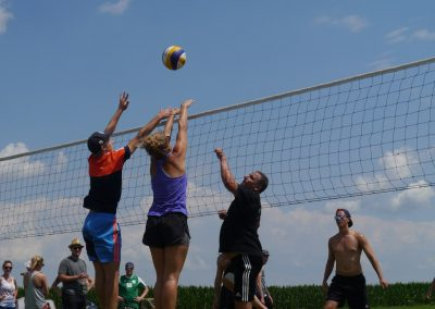 SVB-Volksfest-2018-Volleyball-3