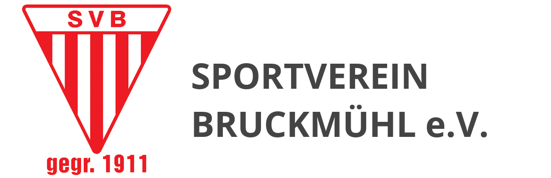 Sportverein Bruckmühl