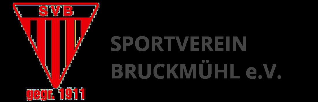 Volksfest Bruckmühl