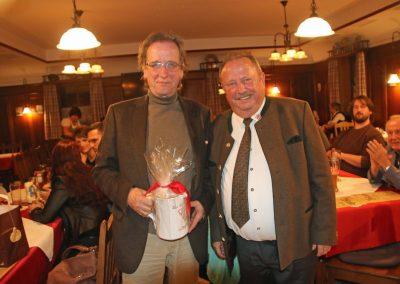 201711 Ulriche Bergmann-SVB-berater mit Klaus
